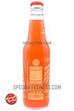 Leninade Soda 12oz Glass Bottle