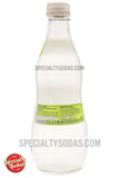 Lorina Sparkling Coconut Lime 330ml Glass Bottle