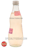 Lorina Sparkling Pink Lemonade 330ml Glass Bottle