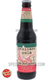 Maine Root Mexicane Cola 12oz Glass Bottle