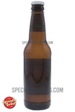 Maine Root Sarsaparilla 12oz Glass Bottle