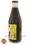 Manhattan Special Espresso Coffee Soda Original 10oz Glass Bottle