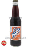 Moxie Original Elixir 12oz Glass Bottle