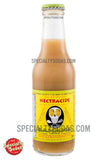 Nectracide Banana Nectar 200ml Glass Bottle