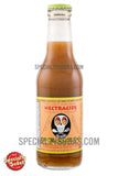 Nectracide Peach Nectar 200ml Glass Bottle