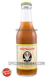 Nectracide Tropical Nectar 200ml Glass Bottle