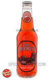 Olde Brooklyn Bayridge Birch Beer 12oz Glass Bottle