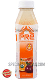 Pre Probiotic Enhancer Passion Orange Guava 500ml Plastic Bottle
