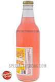 Rachael's Pink Lemonade 12oz Glass Bottle