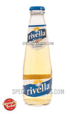 Rivella Light 200ml Glass Bottle