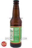 River City Ginger Beer 12oz Glass Bottle