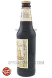 Saranac Diet Root Beer 12oz Glass Bottle