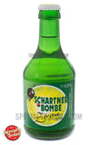 Schartner Bombe Zitrone 250ml Glass Bottle