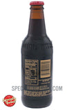 Sioux City Sarsaparilla 12oz Glass Bottle
