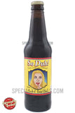 So Duh! Rockin' Root Beer 12oz Glass Bottle