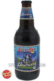Sprecher Blueberry Soda 16oz Glass Bottle
