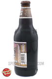 Sprecher Fire-Brewed Root Beer 16oz Glass Bottle
