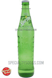 Sprite 500ml Glass Bottle