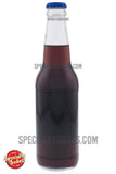 Squamscot Old Fashioned Root Beer 12oz Glass Bottle