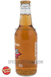 Stewart's Fountain Classics Original Cream Soda 12oz Glass Bottle