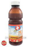 Swiss Bina Peach Ice Tea 500ml Plastic Bottle