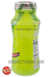 Taste Nirvana Real Coco Aloe 9.5oz Glass Bottle