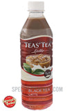 Tea's Tea Latte Black Tea Latte 500ml Plastic Bottle