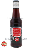 The Pop Shoppe Cola 12oz Glass Bottle