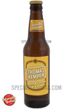 Thomas Kemper Cream Soda 12oz Glass Bottle