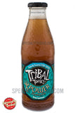Tribal Tonics Power Garcinia Fruit Herbal Supplement 20oz Glass Bottle