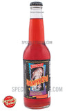 Unknown Dred Formula No 53 Road Rage Red Soda 12oz Glass Bottle