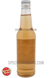 Waialua Vanilla Cream Soda 12oz Glass Bottle
