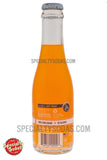 WBC Goose Island Orange Cream Soda 6.3oz Glass Bottle