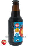 Zuberfizz Original Cola 12oz Glass Bottle