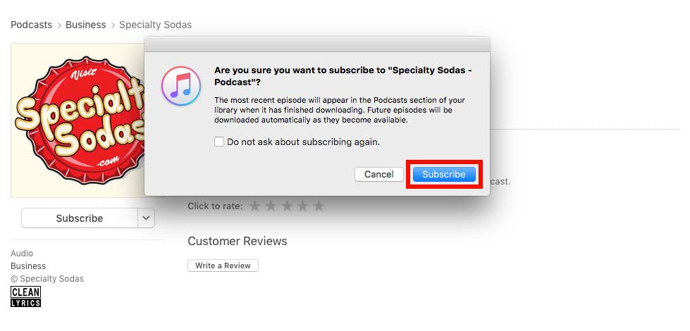 itunes-confirm-subscription
