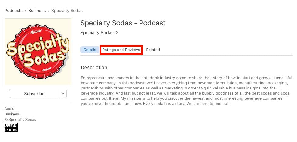itunes_ratings_reviews