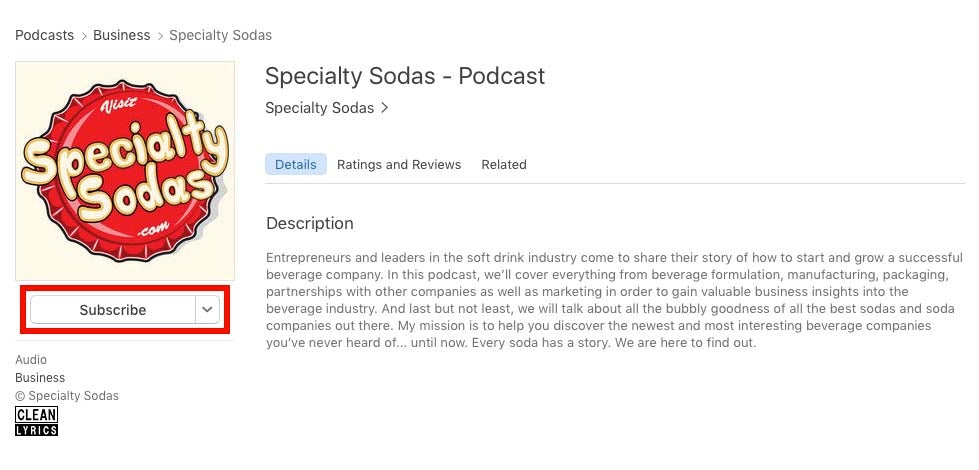 iTunes_Subscribe
