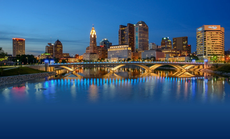 The 28th Symposium Announcing the 28th Midwest Implant Institute® Fellows Symposium.  This world class surgical symposium will be held in Columbus, Ohio.  Come experience two days packed of unsurpassed education.