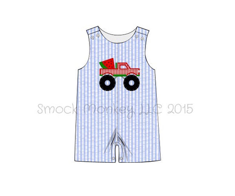 5a9452c6479d Boy's applique