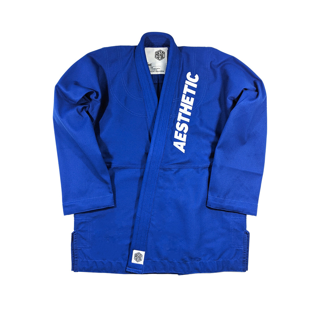 ULTRALITE ROYAL (Jacket Only)