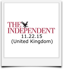 Independent UK Woozy Moo