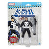 Marvel Legends Vintage Punisher