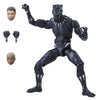 Black Panther Marvel Legends Black Panther Action Figure