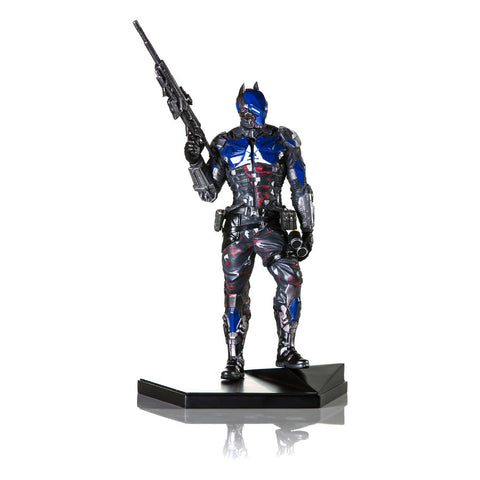 Arkham Knight Batman Arkham Knight Art Scale 1/10 Statue
