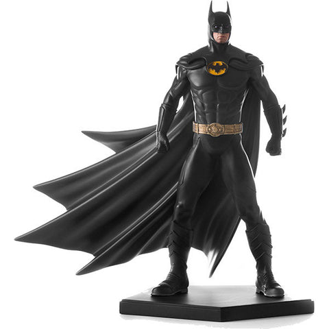 Batman 89 DLC Series Arkham Knight Iron Studios Art Scale 1/10 Statue