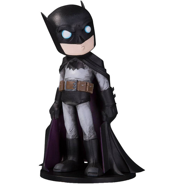 Batman (Chris Uminga) - DC Artist Alley - PVC Figure Limited Edition - DC Collectibles - Woozy Moo