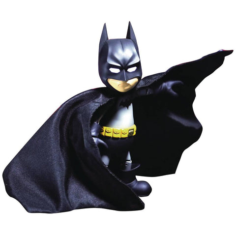 Batman DC Hybrid Metal Figuration #004 (HMF-004)
