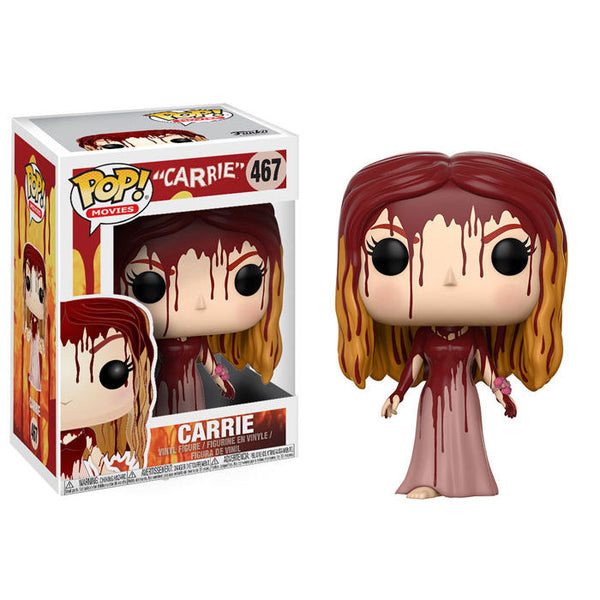 "Carrie | ""Carrie"" 