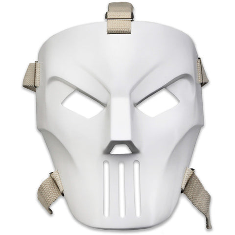 Casey Jones Mask 1990 Teenage Mutant Ninja Turtles Prop/Replica