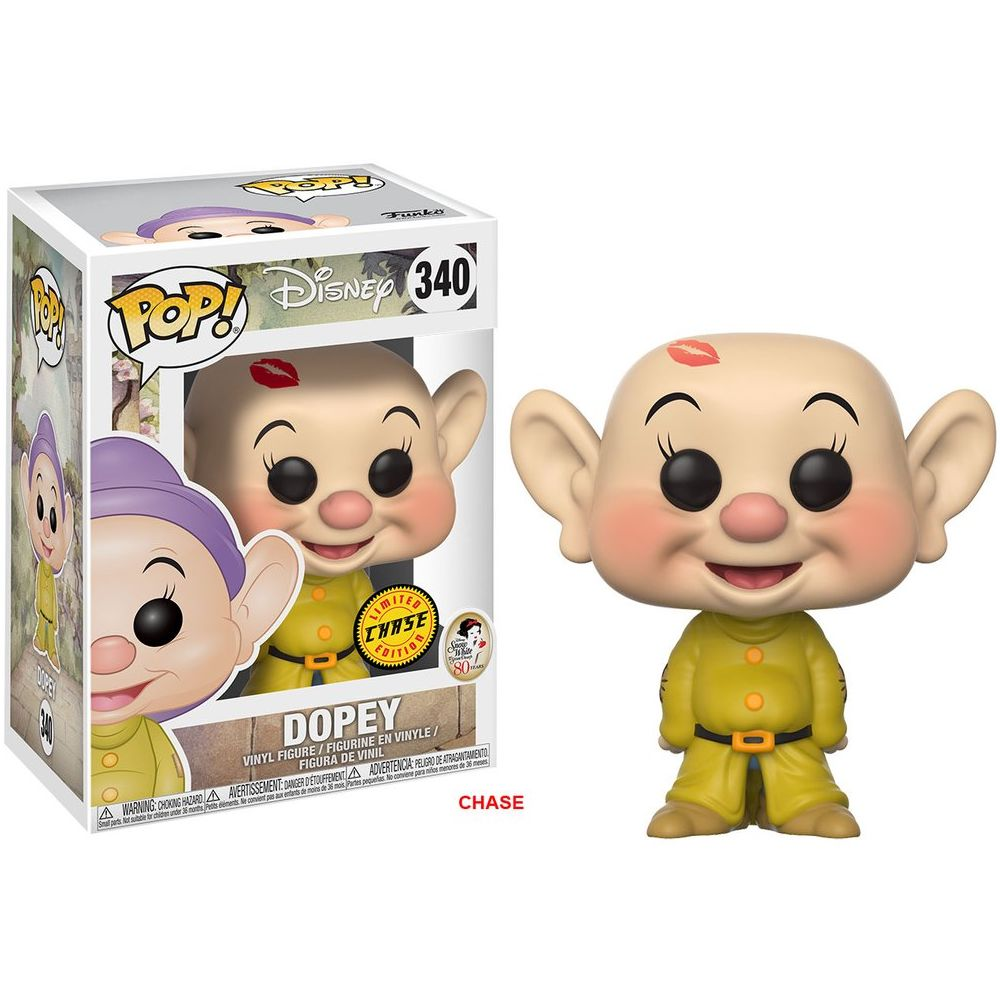 7 dwarfs names in order - Dopey Chase Variant Snow White And The Seven Dwarfs 1937